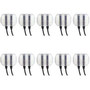 Suporte-Rode-InvisiLav-para-Microfone-Lapela-Rode-PinMic-com-10-unidades
