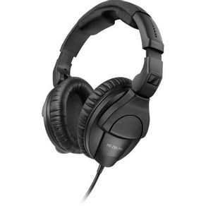 Fone-De-Ouvido-Profissional-Sennheiser-HD-280-Pro