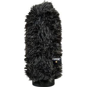 Protetor-de-Vento-Deadcat-Rode-WS7-Deluxe-para-Microfone-Rode-NTG-3