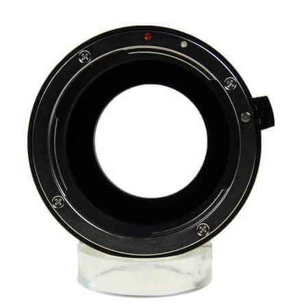 Adaptador-de-Lente-Canon-EF-para-Cameras-Nikon-1-N1-e-J1