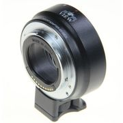 Adaptador-de-Lente-Canon-EF-para-Cameras-Sony-Nex---EOS-NEX--