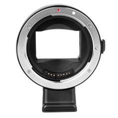 Adaptador-de-Lente-Canon-EF-para-Sony-E-Mount-Full-Frame---EF-NEXIII--