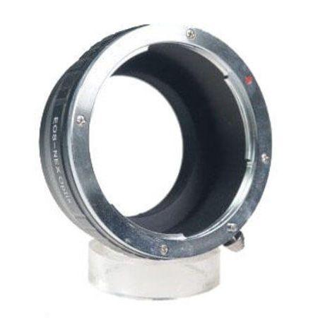 Adaptador-de-Lente-Canon-EOS-para-Cameras-Sony-Nex