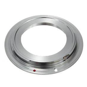Adaptador-de-Lente-M42-para-Cameras-Canon-EOS