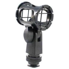 Absorvedor-de-Impacto-para-Microfone-de-43mm-a-50mm
