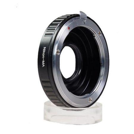 Adaptador-de-Lente-Nikon-AI-para-Cameras-Minolta-MA-e-Sony-Alpha