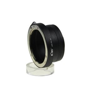 Adaptador-de-Lente-Nikon-F-em-Cameras-Nikon-1-J1-V1-J2-e-V2