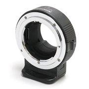 Adaptador-de-Lente-Nikon-F-para-Camera-Sony-E-mount---Comix-CM-ENF-E-1-