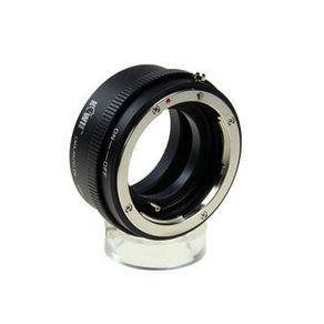 Adaptador-de-Lente-Nikon-G-para-Sony-NEX