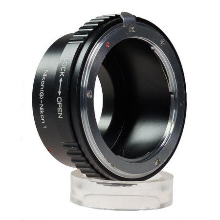 Adaptador-de-Lente-Nikon-G-AF-S-AI-F-para-Cameras-Nikon-1