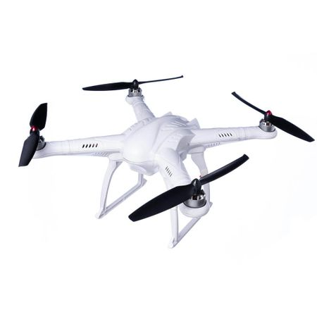 Drone-Free-X-com-Kit-de-4-Helices-Bateria-e-Carregador