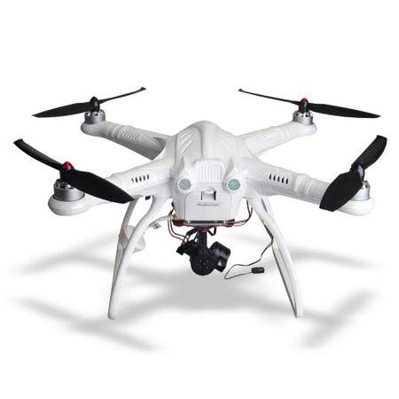 Drone-Free-X2-para-Camera-de-Acao-GoPro-com-Gimbal