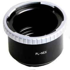Adaptador-de-Lente-PL-Mount-para-Sony-Nex