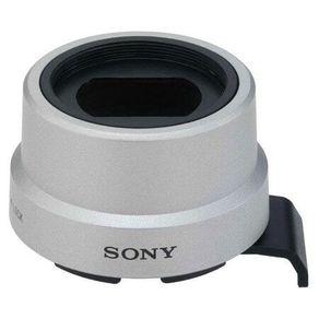 Adaptador-de-Lente-Sony-VAD-WF