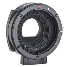 Adaptador-Eletronico-Lente-Canon-EOS-S-E-para-Cameras-Sony-E-mount--EOS-S-E-AF-