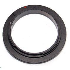 Adaptador-Reverso-72mm-para-Canon-EOS