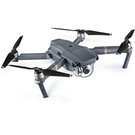 Drone-DJI-Mavic-PRO-Fly-More-Combo