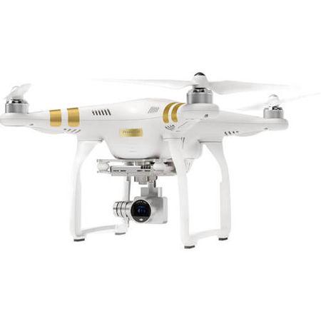 Drone-DJI-Phantom-3-Profissional