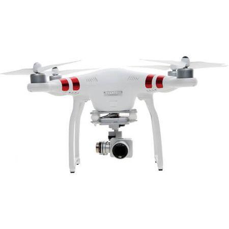 Drone-DJI-Phantom-3-Standard