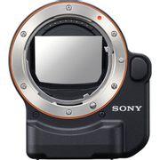 Adaptador-Sony-de-Lente-A-Mount-para-Camera-E-Mount--LA-EA4-