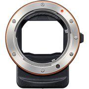 Adaptador-Sony-de-Lente-A-Mount-para-Cameras-E-Mount--LA-EA3-