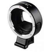 Adaptador-Viltrox-de-Lente-Canon-EF-em-Cameras-Sony-E-mount-Full-Frame---EF-NEXII--