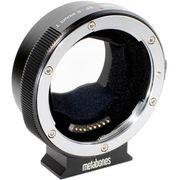 Adaptador-Metabones-de-Lente-Canon-EF-E-para-Camera-Sony-E-mount