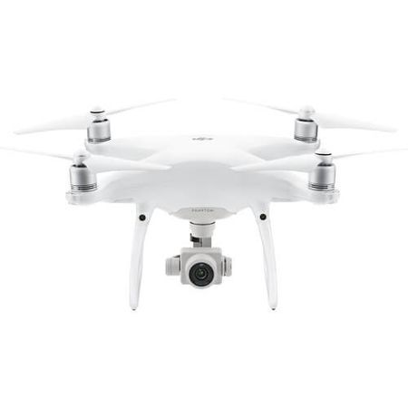 Drone-DJI-Phantom-4-Advanced
