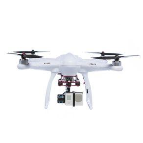 Drone-Free-X-com-Gimbal-para-GoPro-Hero3-e-Hero3--e-Hero4