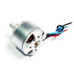 Motor-CW-de-Sentido-Horario-para-Drone-Free-x-2212-1050kv--Positive-