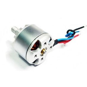 Motor-CCW-sentido-Anti-horario-para-Drone-Free-x-2212-1050kv--Inverse-