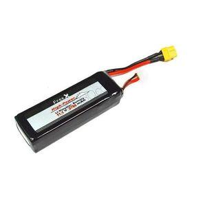 Bateria-Lipo-11.1V-2700mha-Para-Drone-Free-x
