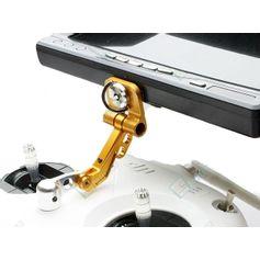 Suporte-para-Monitor-de-Drone-de-Aluminio-FPV--B1-JR-