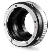 Anel-Adaptador-de-Lente-Nikon-para-Sony-NEX-E-mount