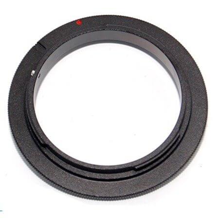 Anel-Reverso-58mm-para-Canon-EOS