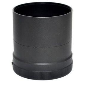 Tubo-Adaptador-de-Filtro-para-Sony-DSC-HX100-e-HX200