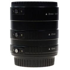 Tubo-de-Extensor-Macro-para-Canon-EOS-EF---EF-S-para-o-Super-Close-up