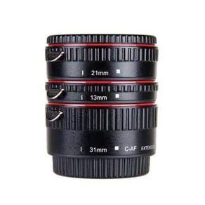 Tubo-Extensor-de-Macro-13mm-21mm-e-31mm-para-Canon--MET-C1-
