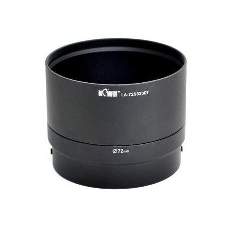 Adaptador-de-lente-72mm-para-Cameras-Fujifilm-FinePix