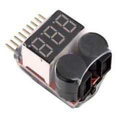 Led-Sinalizador-de-Bateria-de-Drone-Free-x--FX4-026-