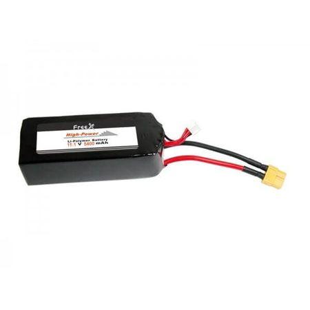 Bateria-Lipo-11.1V-5400mha-Para-Drone-Free-x