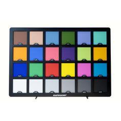 Color-Chart-para-Teste-de-Cores---20x14cm