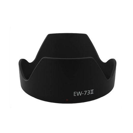 Para-Sol-EW-73II-para-Lente-Canon-EF-24-85mm--Tulipa-