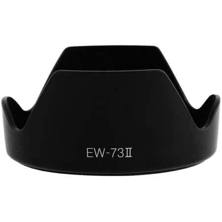 Para-Sol-EW-73II-para-Lente-Canon-EF-24-85mm-f-3.5-4.5-USM--Tulipa-