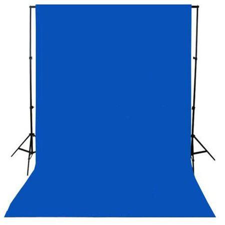 Fundo-Infinito-Chroma-Key-de-Algodao-Azul-3x4m