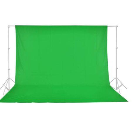 Fundo-Infinito-Chroma-Key-de-Algodao-Verde-3x4m
