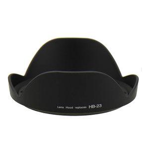 Para-Sol-HB-23-para-Lente-Nikon-10-24mm-f-3.5-4.5G-ED-AF-S-DX--Tulipa-