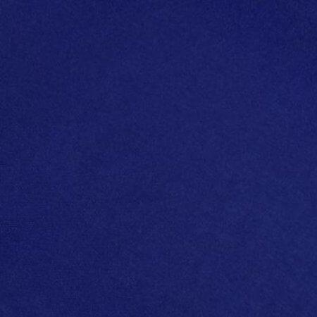 Fundo-Infinito-de-Algodao-Chroma-Key-Azul-Escuro-de-3x6m