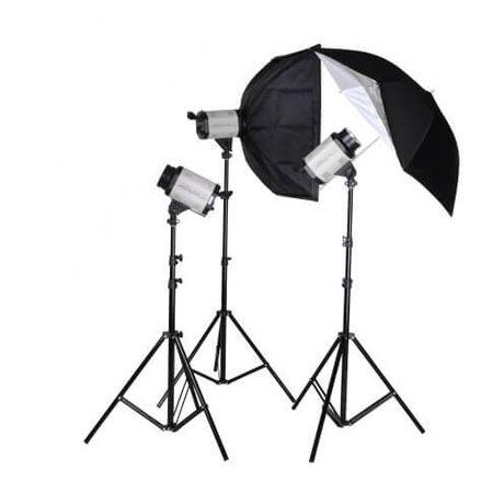 Kit-de-Iluminacao-para-Estudio-Fotografico-de--120V-
