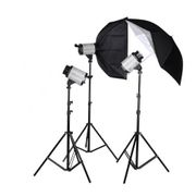 Kit-de-Iluminacao-para-Estudio-Fotografico-de--110V-